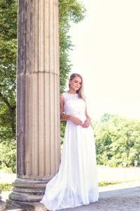 Hochzeit, Hochzeitsfotograf Potsdam