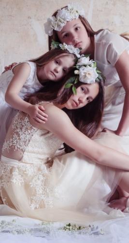 Famile - das Wichtigste im Leben