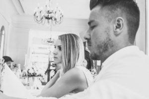 Hochzeit, Hochzeitsfotograf, Standesamt