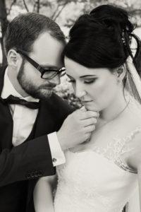 Hochzeit, Hochzeitsfotograf, Hochzeitsreportage