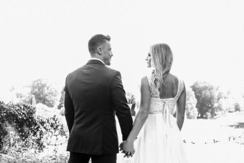 Pärchenschooting, Hochzeit, Fotograf aus Luckenwalde